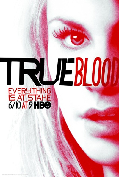 True Blood Temporada 5 Completa Español Latino HDTV Descargar 2012