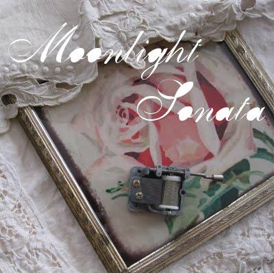 moonlight sonata sheet music free. Moonlight Sonata Sheet Music