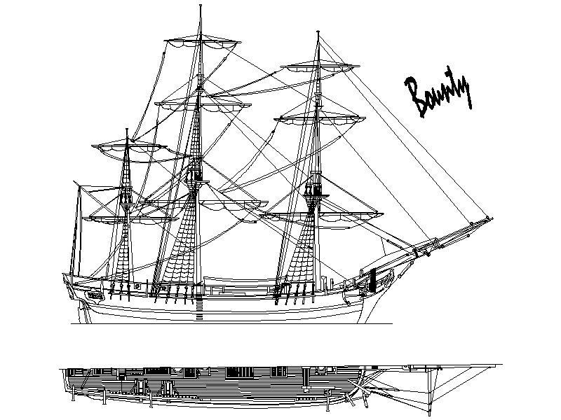 HMS+Bounty.jpg