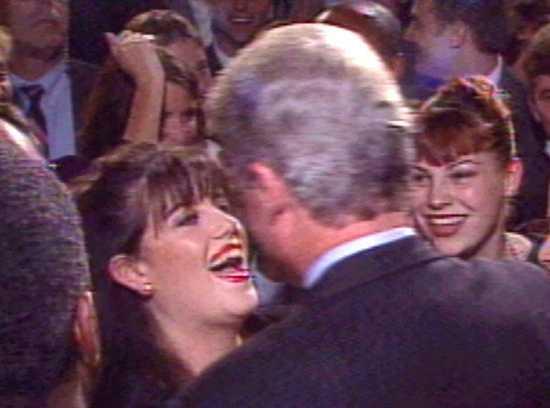 Lewinsky+and+Clinton.jpeg