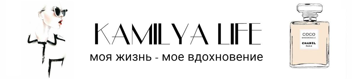 KamilyaLife