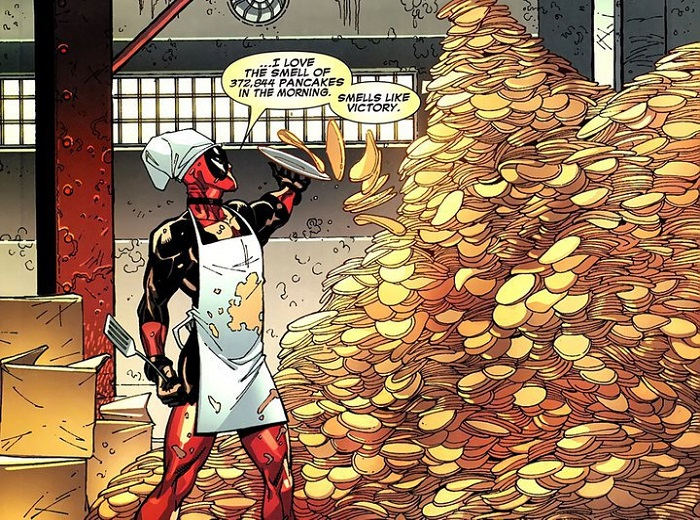 Deadpool Comics Quotes-6