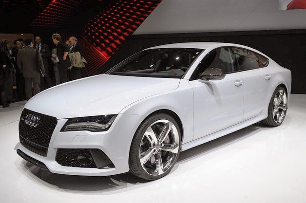 Blog About Newsentertainmentfunny Videospictures And Hd - Audi car 3d image