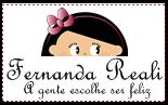 Fernanda Reali