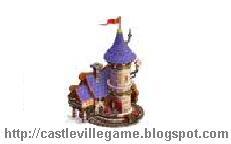 castleville game gift shoppe