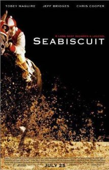 Watch Seabiscuit Online Free Putlocker