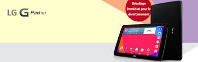 ¿Dónde comprar la mejor Tablet?
