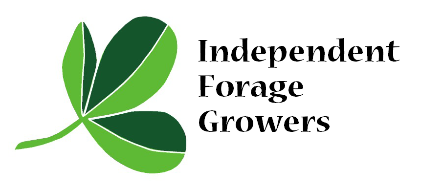 Independent Forage Growers
