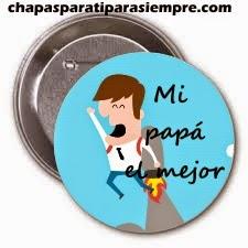 chapa_dia_del_padre