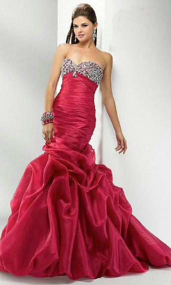 Fashion Point: 2013 Latest Prom Dress