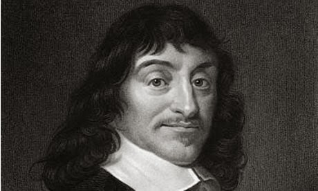 Sự giống nhau và khác nhau giữa triết học của Descartes và Bacon