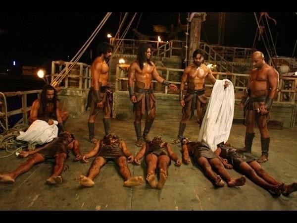 Kamasuthra 3d hot movie stills times of tollywood telugu - Kamasutra mobel ...