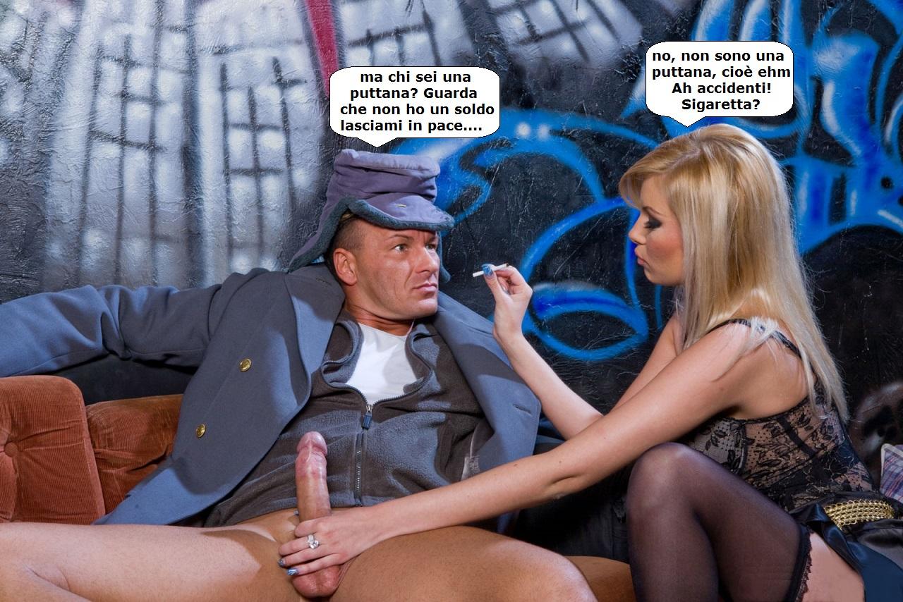 giochi di coppia erotici puttane da strada