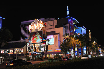 Top usa travel spot and tourist place LasVegasStrip