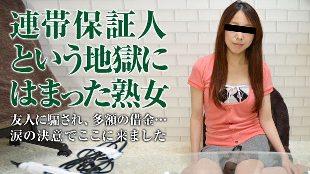 Jav online Uncen 071415_452 Beautiful girl hot sex pussy very romantic [japan tube xxx]