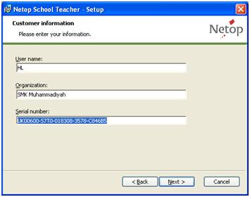 Crack jetaudio 0.0.17 plus vx. netop school 0 keygen download. english gram