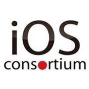 iOSコンソーシアム