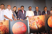 Lingaa movie audio launch photos-thumbnail-5