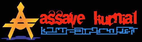 as.save.kurnia 1