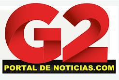G2 PORTAL DE NOTÍCIAS