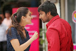 Aaha Kalyanam Movie Stills Gallery-thumbnail-5
