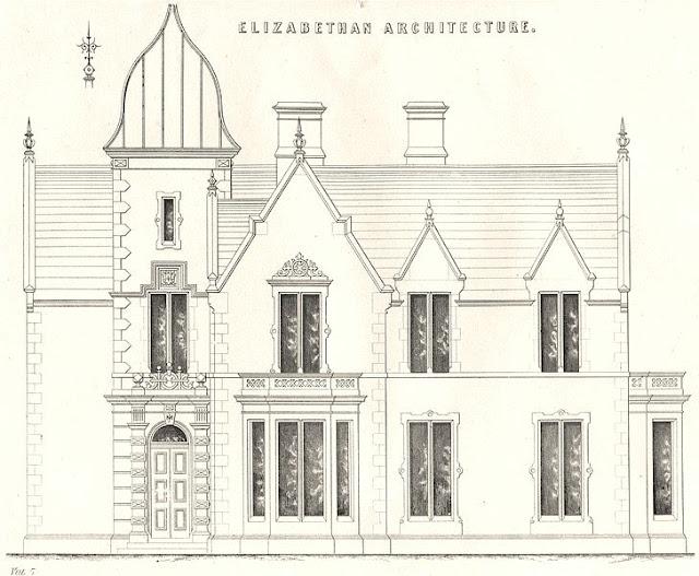 Architecture Antique5