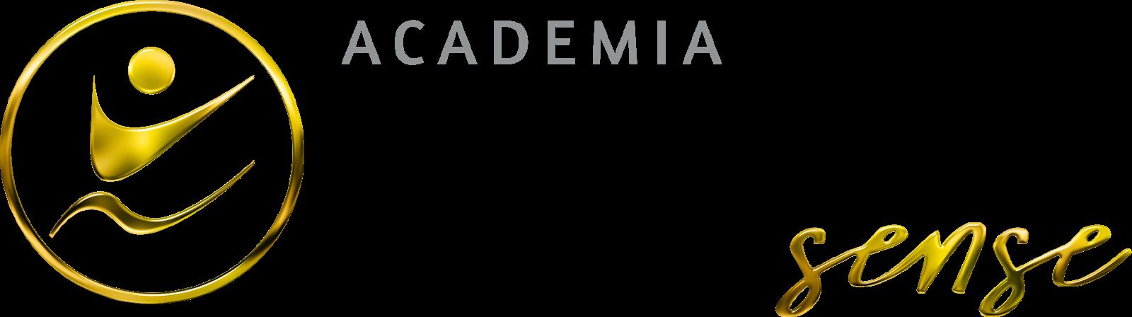 Academia Persona Sense