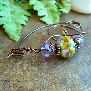 https://www.etsy.com/listing/191402253/purple-green-lampwork-bead-purple-czech?ref=shop_home_active_2