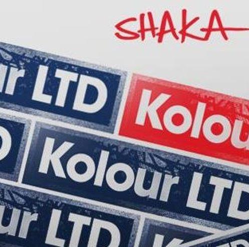 Shaka Guest Mix