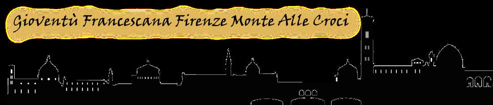 GiFra Firenze Monte Alle Croci