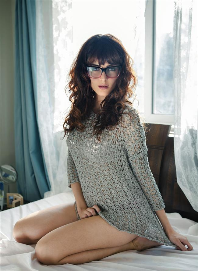 mandana karimi hot hd photoshoot