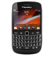 Blackberry Bold Touch 9930 Price And Specifications