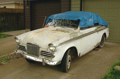 1959-Sunbeam-Rapier-Convertible.