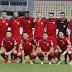 Rabotnicki Skopje hält die Hoffnung auf Europa-League aufrecht