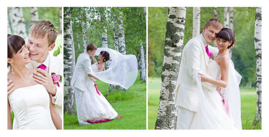 pruutpaar-metsas-pulmafotod