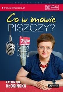 publicat.pl/publicat/oferta/popularnonaukowe/co-w-mowie-piszczy-katarzyna-klosinska_66,2420,6583.html