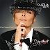 Gloria Trevi – El Amor (Deluxe) [CD 2015][MEGA]