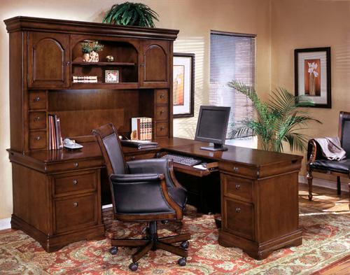 meubles bureau à la maison  idées déco pour maison moderne