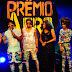 Prêmio Nacional de Expressões Culturais Afro-brasileiras