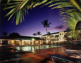 lahaina maui hawaii