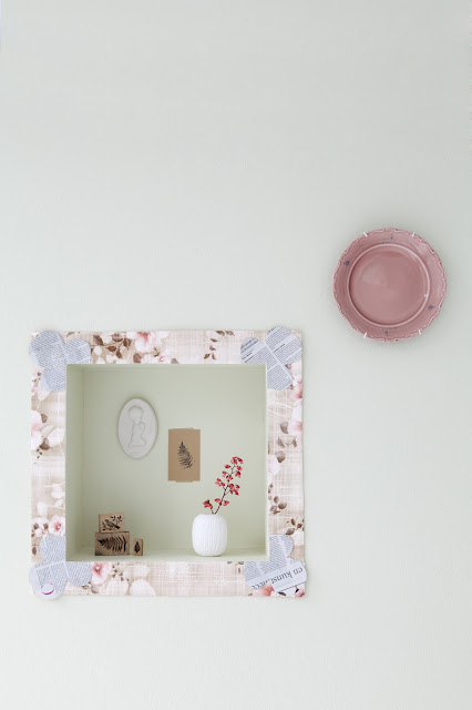 mini 3D room