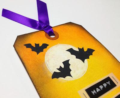 http://3.bp.blogspot.com/-TSn95CKOzGQ/UnBdj4AhPxI/AAAAAAAAEEs/nRofTZ0HfV0/s1600/Halloween-tag-1c.jpg