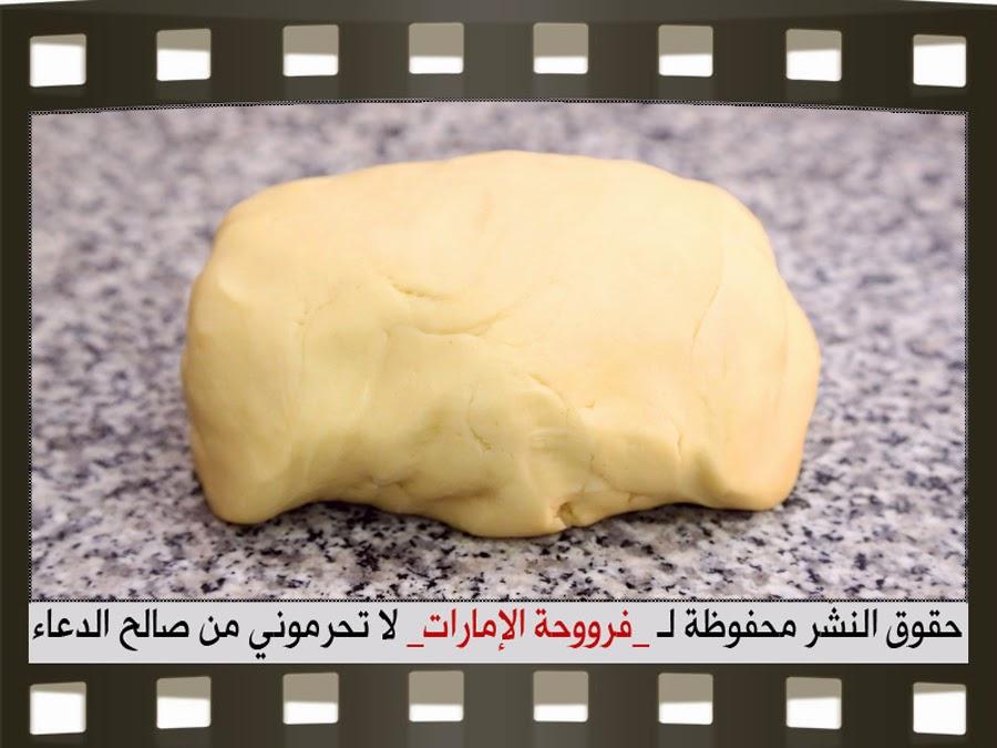 http://3.bp.blogspot.com/-TSnFP1MFrwA/VOsRvvZRIQI/AAAAAAAAISs/YyD4oQIlx48/s1600/6.jpg