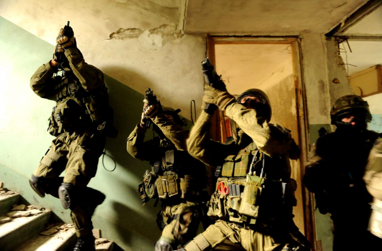Download Army Special Forces War Imagesci Wallpaper 1600x1065