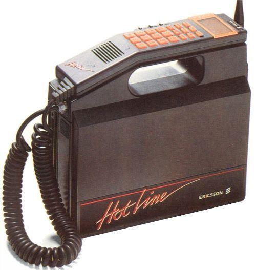 http://3.bp.blogspot.com/-TSoLA-VJSKU/Tl-nJ10JO9I/AAAAAAAAAO0/bu6sKEZlsiA/s1600/first+car+phone.jpg