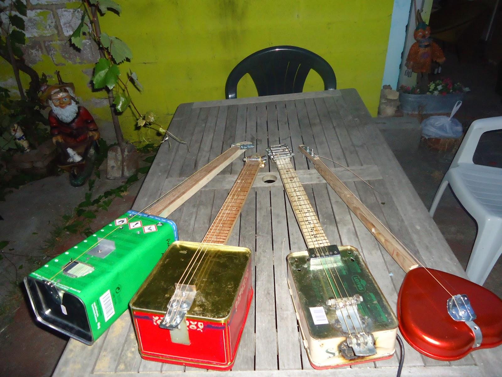 les cigarboxguitar de J--A--C DSC02102