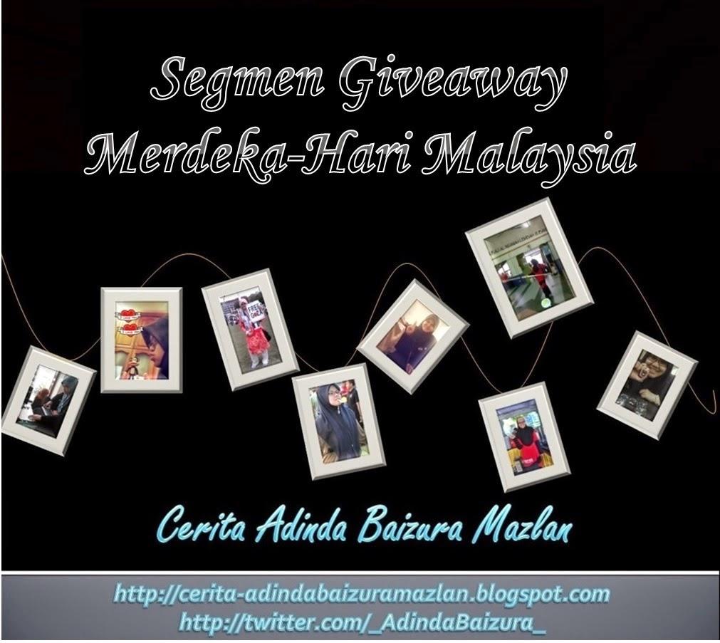 http://cerita-adindabaizuramazlan.blogspot.com/2014/09/segmen-giveaway-merdeka-hari-malaysia.html