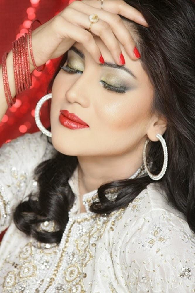 Fiza Ali HD Wallpapers Free Download
