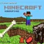 MobDrops  Minecraft Hile MobDrops Mod 1.7.2/1.6.4