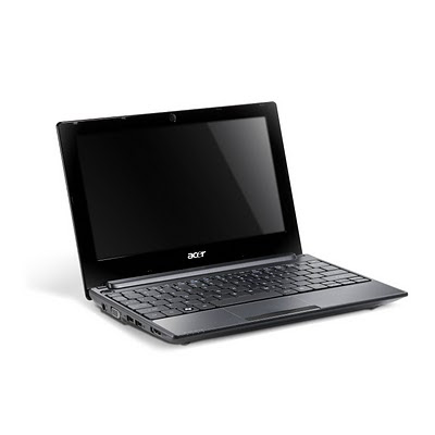 Acer Aspire One 522 b